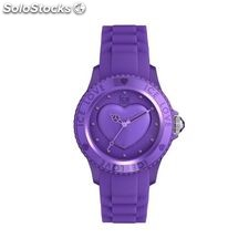 Reloj Mujer Ice lo.lr.s.s.11 (33 mm)