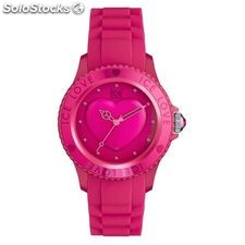 Reloj Mujer Ice lo.pk.s.s.10 (33 mm)