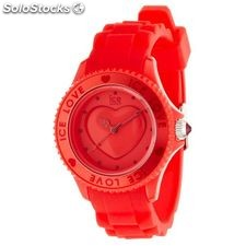 Reloj Mujer Ice lo.rd.s.s.10 (33 mm)