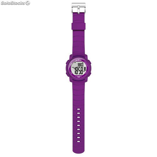 Reloj Mujer Sneakers YP11560A04 (50 mm) mx7szHYL2v