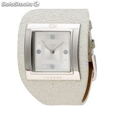 Reloj Mujer The One AN01M02 (47 mm)