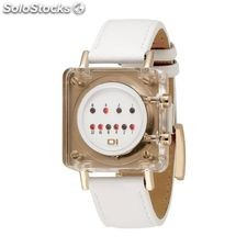 Reloj Mujer The One RB904R1 (36 mm)