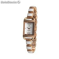 Reloj Mujer Viceroy 46488-05 (17 mm) 81a24f4a9205
