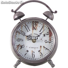 Reloj old town antique - b and b - 8430026943999 - 59049