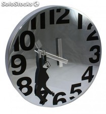 Reloj Pared Harold Lloyd