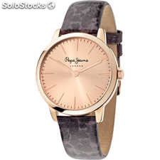 Reloj Pepe Jeans R2351122502 Amy Mujer