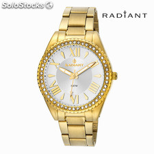 Reloj Radiant New Beloved RA369202