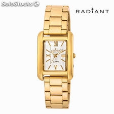 Reloj Radiant New Charming RA326202