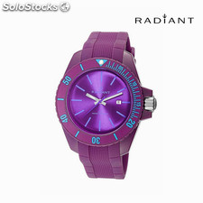 Reloj Radiant New Colorful RA166603