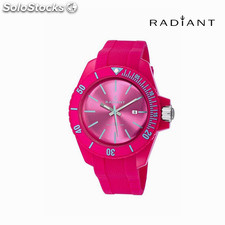 Reloj Radiant New Colorful RA166604