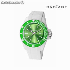 Reloj Radiant New Colorful RA166608