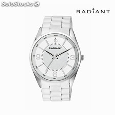 Reloj Radiant New Cooler RA179202