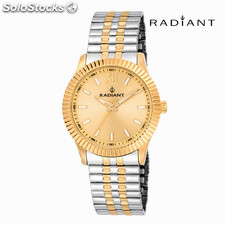 Reloj Radiant New Cruise RA331202