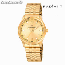 Reloj Radiant New Cruise RA331203