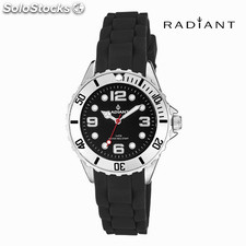 Reloj Radiant New Daily RA261601