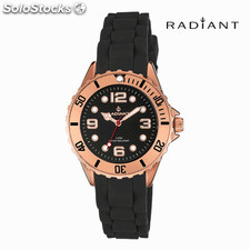 Reloj Radiant New Daily RA261603
