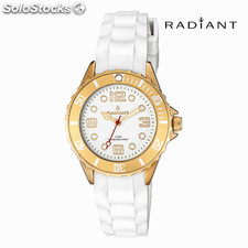 Reloj Radiant New Daily RA261604