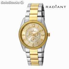 Reloj Radiant New Eighties RA380204