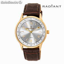 Reloj Radiant New Excellence RA323602