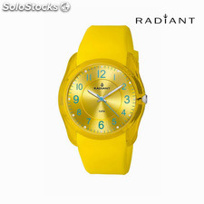 Reloj Radiant New Fancy RA191602