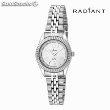 Reloj Radiant New Jewel RA384201