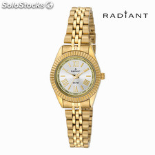 Reloj Radiant New Jewel RA384202