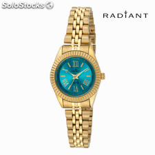 Reloj Radiant New Jewel RA384203
