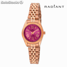 Reloj Radiant New Jewel RA384204