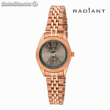 Reloj Radiant New Jewel RA384205