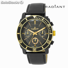Reloj Radiant New Journey RA335603