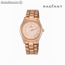 Reloj Radiant New Lovely RA253203