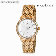 Reloj Radiant New Miss RA320206