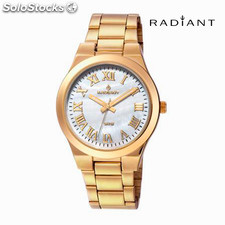 Reloj Radiant New Outfit RA306202