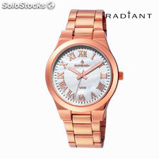 Reloj Radiant New Outfit RA306203