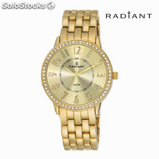Reloj Radiant New Panther RA319203