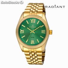 Reloj Radiant New Queen RA367202