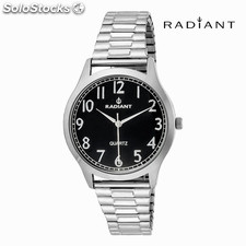 Reloj Radiant New Retro RA334201