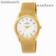 Reloj Radiant New Revival RA329202