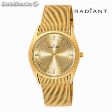 Reloj Radiant New Revival RA329203