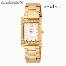 Reloj Radiant New Rich RA327203