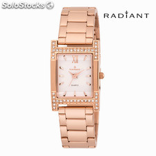 Reloj Radiant New Rich RA327204