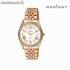 Reloj Radiant New Romantic RA307203