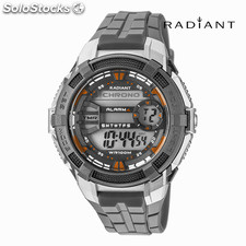 Reloj Radiant New Spider RA341602