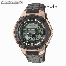 Reloj Radiant New Spider RA341603