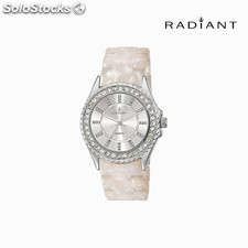 Reloj Radiant New Sugar RA157201