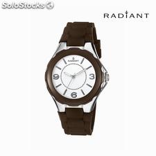 Reloj Radiant New Summertime RA163609