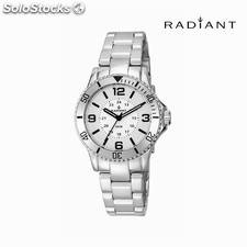 Reloj Radiant New Toy RA232201
