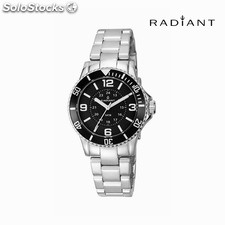 Reloj Radiant New Toy RA232202