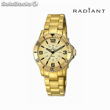 Reloj Radiant New Toy RA232204