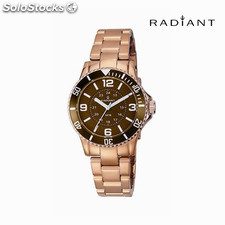 Reloj Radiant New Toy RA232208